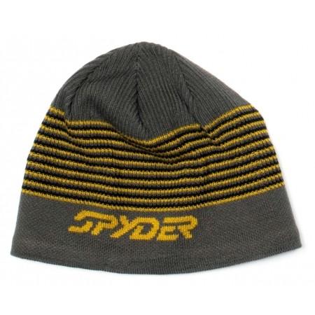 Мъжка шапка - Spyder UPSLOPE HAT