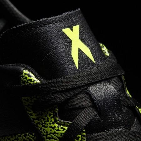 Мъжки бутонки - adidas X 15.3 FG/AG LEATHER - 8
