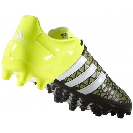 Мъжки бутонки - adidas ACE 15.3 FG/AG - 5