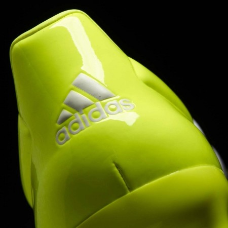 Мъжки бутонки - adidas ACE 15.3 FG/AG - 6