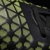Мъжки бутонки - adidas ACE 15.3 FG/AG - 7