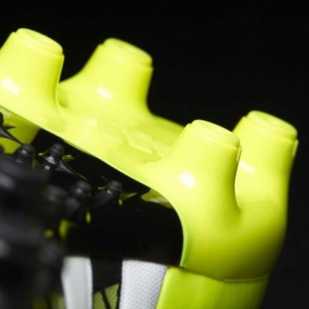 Мъжки бутонки - adidas ACE 15.3 FG/AG - 8