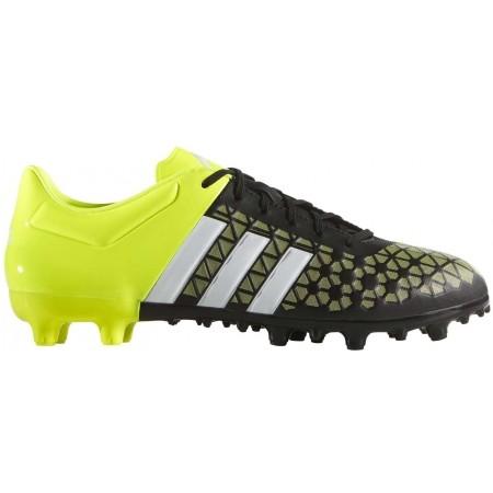 Мъжки бутонки - adidas ACE 15.3 FG/AG - 1