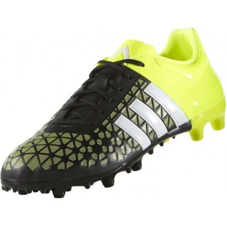Мъжки бутонки - adidas ACE 15.3 FG/AG - 4