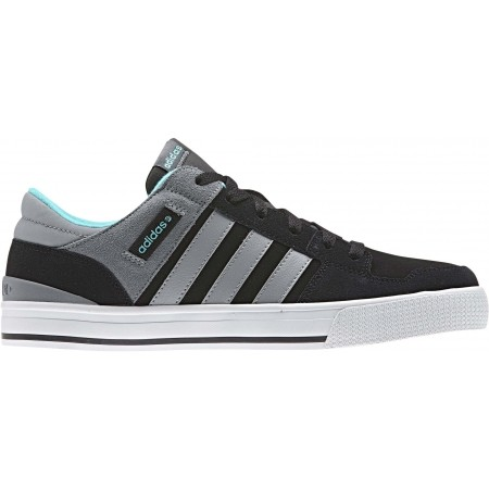 adidas HOOPS ST   sportisimo.pl