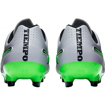 Мъжки бутонки - Nike TIEMPO GENIO LEATHER FG - 6