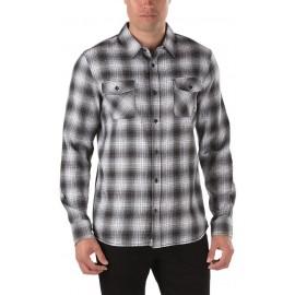 Vans MONTEREY - Мъжка фланелена риза