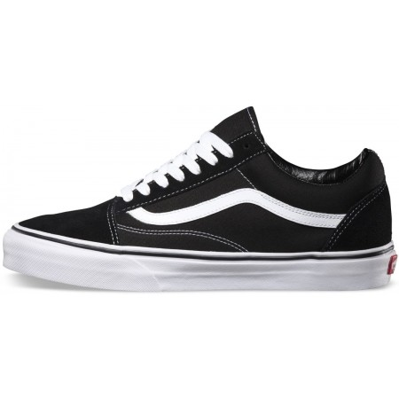 Men's sneakers - Vans U OLD SKOOL - 3