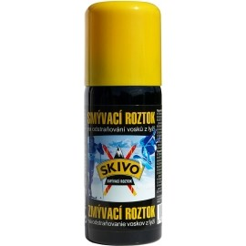 Skivo WASHING SOLUTION SPRAY - Washing solution