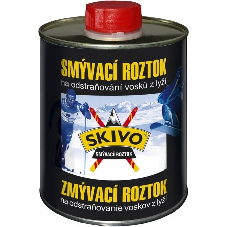 Skivo WASHING SOLUTION - Washing solution