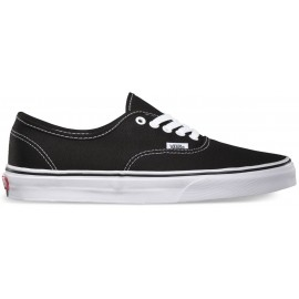 Vans U AUTHENTIC - Leisure shoes