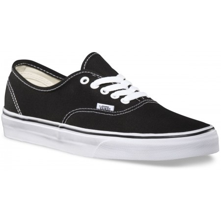 U AUTHENTIC - Leisure shoes - Vans U AUTHENTIC - 2