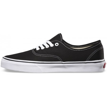 U AUTHENTIC - Leisure shoes - Vans U AUTHENTIC - 3