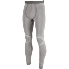 Hi-Tec HEKARD PANTS - Men's functional underwear