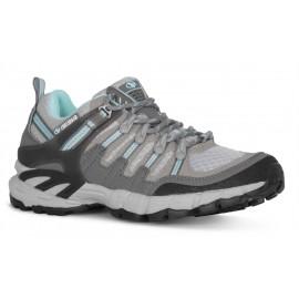 Crossroad JEWEL - Women's trekking shoes
