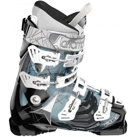 eafb8359c85 Dámské lyžařské boty - Atomic HAWX PRO W - 1