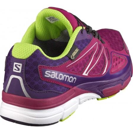 Salomon X SCREAM W   sportisimo.pl