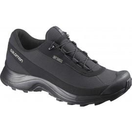 Salomon FURY 3 W - Women's Hiking Shoes