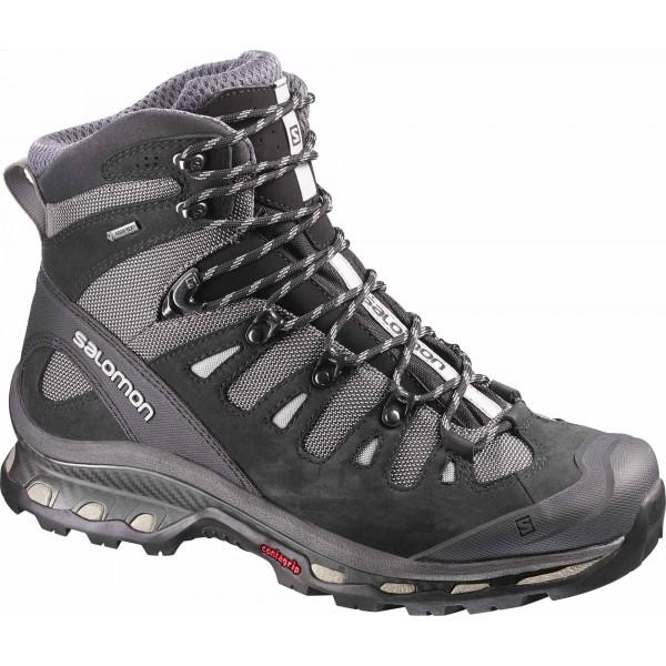 Salomon QUEST 4D 2 GTX - Pánske trekové topánky