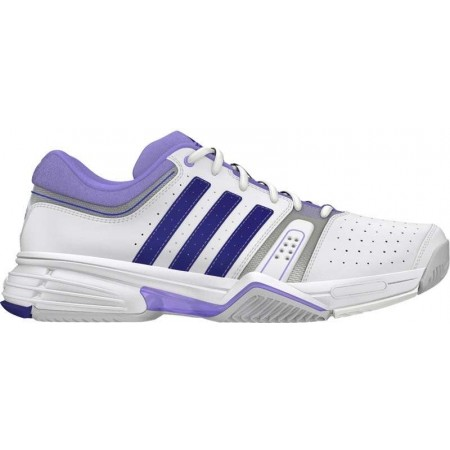 Dámská tenisová obuv - adidas MATCH CLASSIC W - 1