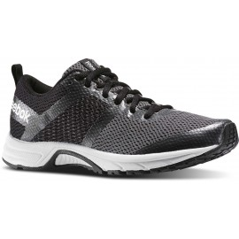 Reebok SONIC PACE - Men's Running Footwear