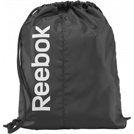 Batoh - Reebok SPORT ROYAL GYMSACK - 1 a6c7869083