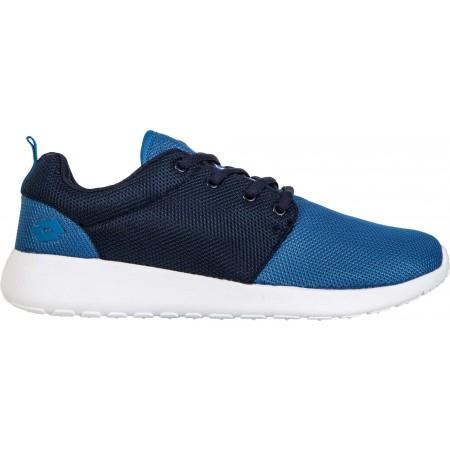 Pánská obuv - Lotto EVERT - 2