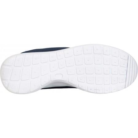 Pánská obuv - Lotto EVERT - 8