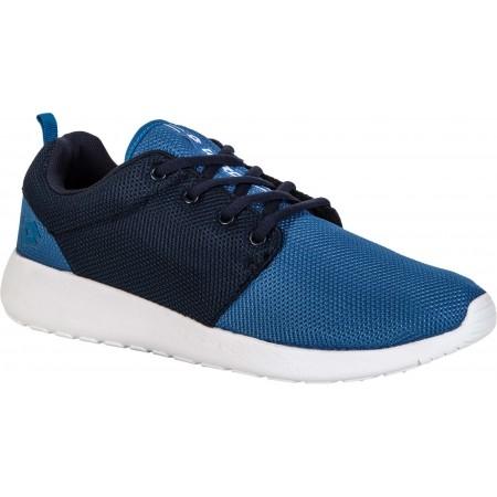 Pánská obuv - Lotto EVERT - 6
