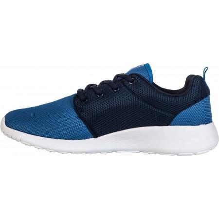 Pánská obuv - Lotto EVERT - 9