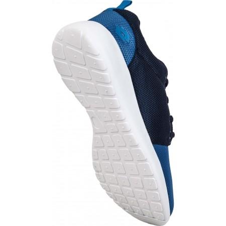 Pánská obuv - Lotto EVERT - 5