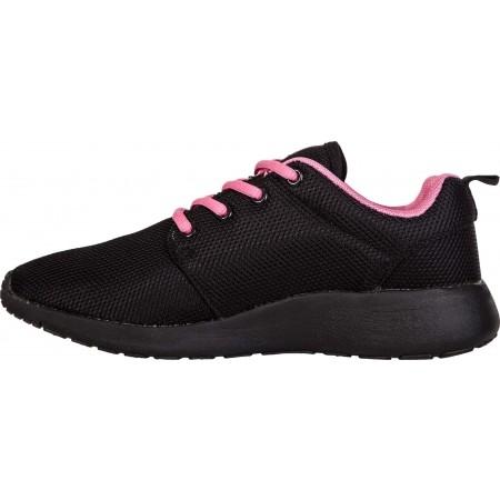 Dámská obuv pro volný čas - Lotto BERIT - 4