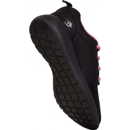 Dámská obuv pro volný čas - Lotto BERIT - 5