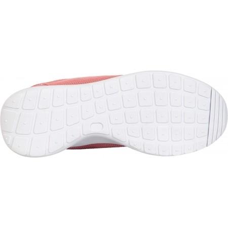 Dámská obuv pro volný čas - Lotto BERIT - 3