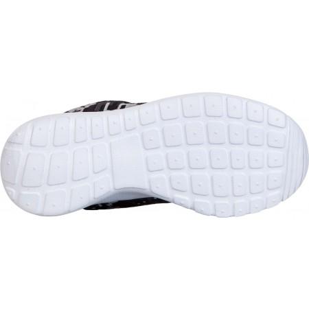 Chlapecká obuv na volný čas - Lotto LYDE - 3