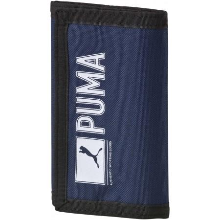Puma PIONEER WALLET - Peňaženka