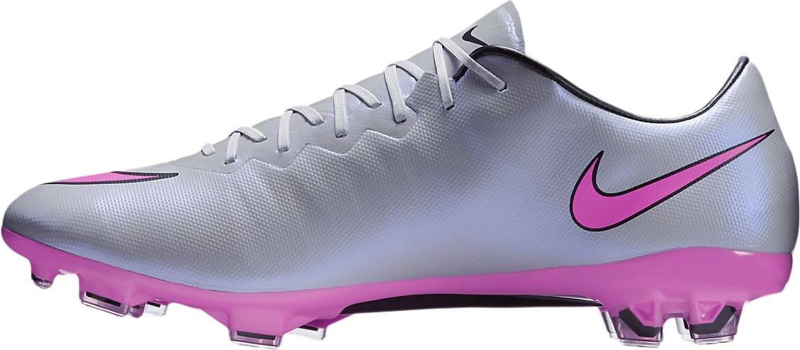 40c9e6c891449 ... black pink 57082 40dca; closeout nike mercurial vapor x fg 207ce 965bf