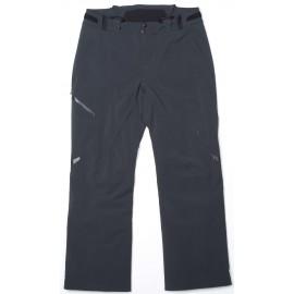 Spyder BORMIO PANT - Pánske lyžiarske nohavice - Spyder
