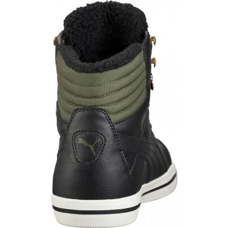 cdab715f24f91 TATAU SNEAKER BOOT - Pánske zimné topánky - Puma TATAU SNEAKER BOOT - 5