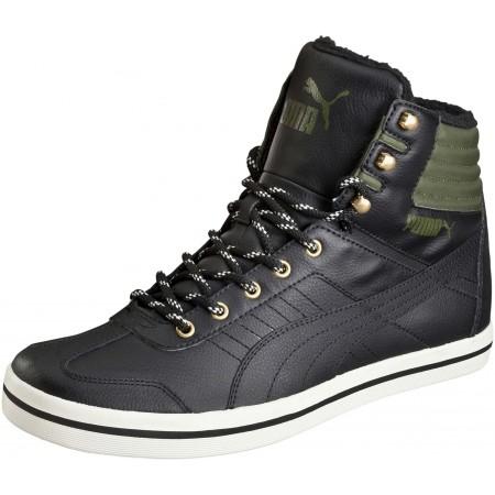 4a5b9a5e4ce44 TATAU SNEAKER BOOT - Pánske zimné topánky - Puma TATAU SNEAKER BOOT - 3