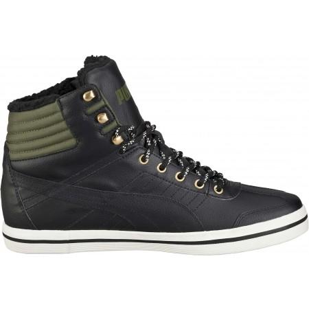 e790fa5bd7f23 TATAU SNEAKER BOOT - Pánske zimné topánky - Puma TATAU SNEAKER BOOT - 1