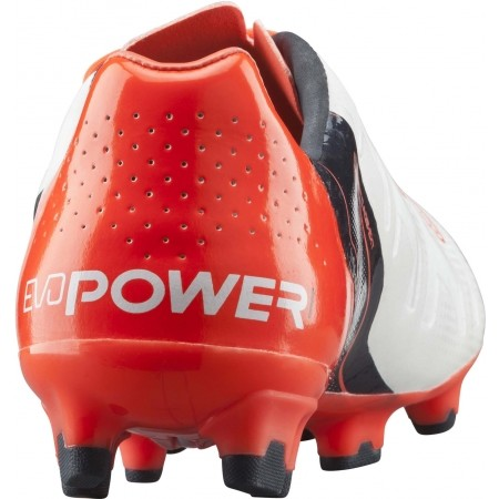 EVO POWER 1.2 FG - Мъжки бутонки - Puma EVO POWER 1.2 FG - 5