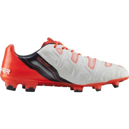 EVO POWER 1.2 FG - Мъжки бутонки - Puma EVO POWER 1.2 FG - 3