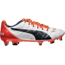 Puma EVO POWER 1.2 MIXED SG - Football Boots