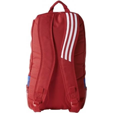 Plecak Manchester United FC - adidas MUFC BP - 3