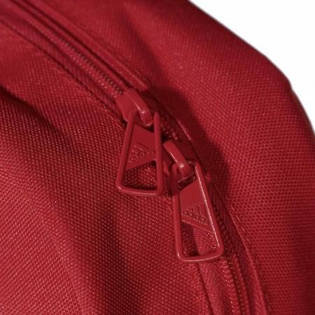 Plecak Manchester United FC - adidas MUFC BP - 7