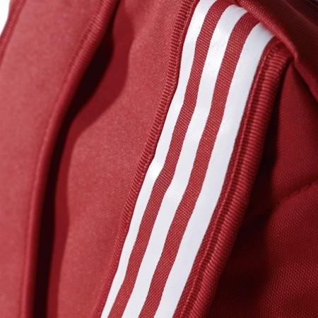 Plecak Manchester United FC - adidas MUFC BP - 8