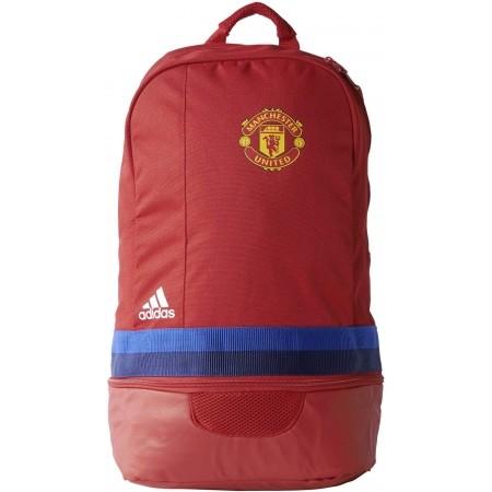 Plecak Manchester United FC - adidas MUFC BP - 2