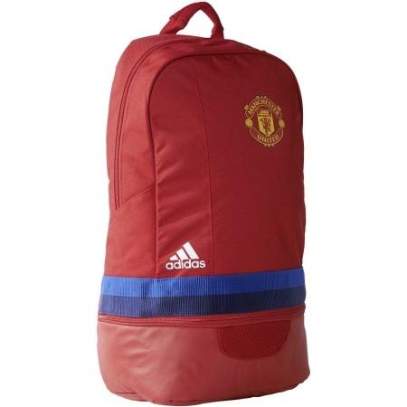 Plecak Manchester United FC - adidas MUFC BP - 1