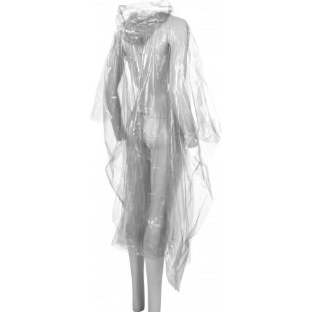 PELERINA  – Płaszcz  na deszcz - Viola PELERINA - 2